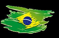 Partnervermittlung Brasil
